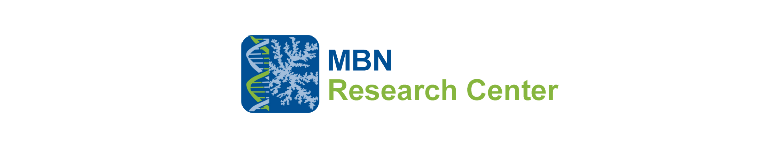 MBN Research