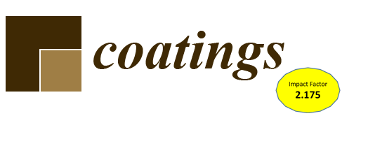 Impact Coatings Logo